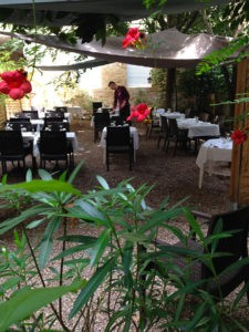 Eden Restaurant Restaurant 3 1